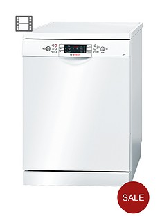 bosch-sms58e32gb-14-place-active-water-dishwasher-white