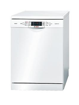 bosch-exxcel-sms65e32gb-13-place-dishwasher-white