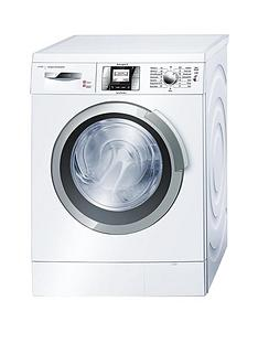 bosch-logixx-was28840gb-1400-spin-8kg-load-washing-machine-white