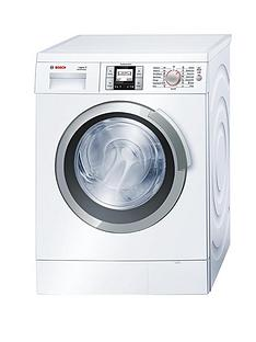 bosch-logixx-was32760gb-1600-spin-9kg-load-washing-machine-white