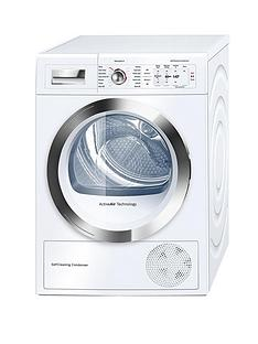 bosch-eco-logixx-wty86790gb-8kg-load-condenser-tumble-dryer-white