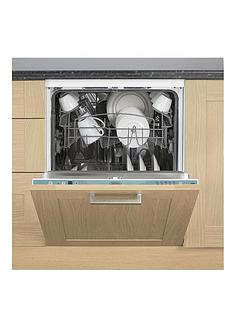belling-idw604-full-size-integrated-dishwasher