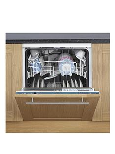 new-world-dw60-full-size-integrated-dishwasher