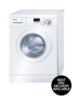 bosch-wae24063gb-6kg-load-1200-spin-washing-machine--white-next-day-delivery
