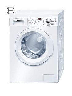 bosch-waq283s1gb-8kg-1400-spin-washing-machine-white