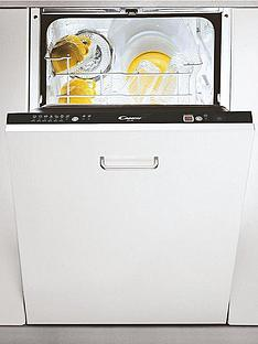 candy-cdi4545e-9-place-slimline-integrated-dishwasher