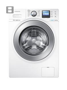 samsung-wd12f9c6u4w-1400-spin-12kg-wash-8kg-dry-ecobubbletrade-washer-dryer-white