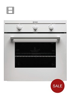 indesit-fim31kawh-60cm-built-in-single-electric-oven-white
