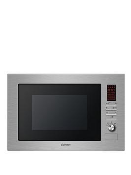 indesit-mwi2221x-60cm-built-in-microwave-oven-with-grill-stainless-steel