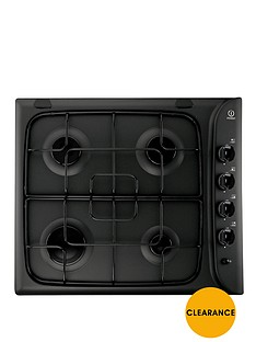 indesit-pim640asbk-58cm-built-in-gas-hob-black