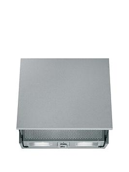 indesit-h6611gy-60cm-integrated-cooker-hood-grey
