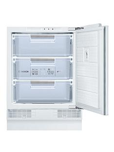 bosch-gud15a50gb-60cm-built-inunder-freezer-white