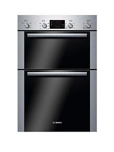 bosch-hbm43b250b-classixx-built-in-double-multi-function-oven-brushed-steel