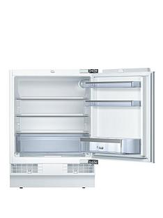 bosch-kur15a50gb-built-in-under-counter-fridge-white