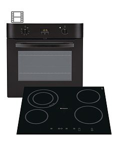 hotpoint-sh33ks-built-in-single-fan-oven-and-cra641dc-ceramic-hob-pack