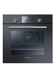 hoover-hoc709bx-multi-function-single-fan-oven-touch-control-black