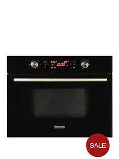 baumatic-bmc460bgl-46-cm-high-compact-combination-microwave-oven
