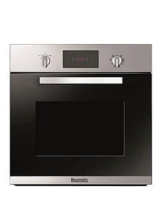baumatic-bo6385ss-60-cm-pyrolytic-oven