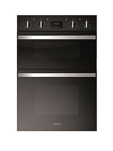 baumatic-bod890bl-90-cm-double-oven