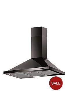 baumatic-f902bl-90-cm-chimney-hood