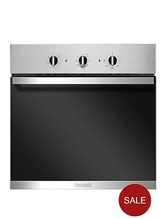 baumatic-bso624ss-60-cm-multi-function-oven