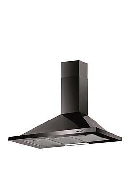 baumatic-f1002bl-100-cm-chimney-hood