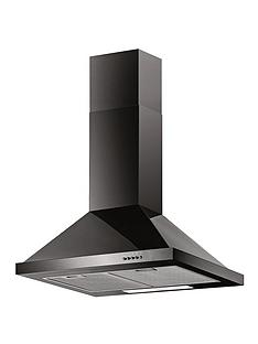 baumatic-f602bl-60-cm-chimney-hood