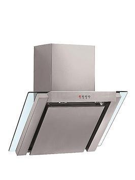 baumatic-be600gl-60-cm-glass-chimney-hood