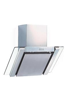 baumatic-be700gl-70cm-glass-chimney-hood