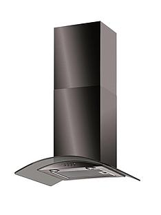 baumatic-bt63bgl-60-cm-chimney-hood-black