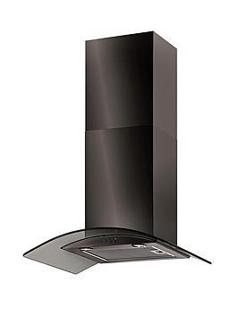 baumatic-70-cm-cooker-hood-bt73bgl-kisch-2bgl-black