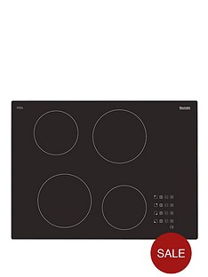 baumatic-bhc700-70cm-side-touch-control-ceramic-hob-black