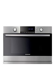 samsung-fq115t001-60cm-built-in-combination-microwave-oven-stainless-steel