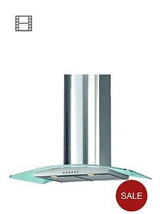 samsung-hc9347bg-90cm-built-in-cooker-hood-stainless-steel