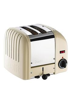 dualit-20247-vario-2-slice-toaster-utility-cream