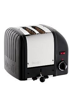 dualit-20237-vario-2-slice-toaster-black