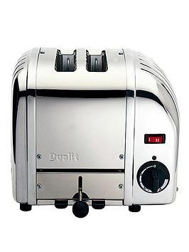 dualit-20245-vario-2-slice-toaster-polished-stainless-steel