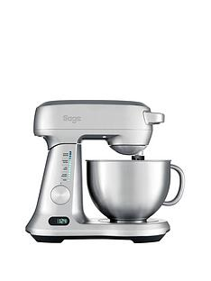 sage-by-heston-blumenthal-bem800uk-scraper-mixer-pro