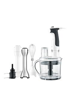 sage-by-heston-blumenthal-bsb530uk-all-in-one-control-grip-hand-blender