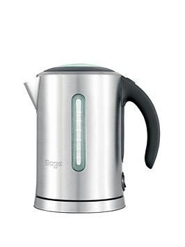 sage-by-heston-blumenthal-bke590uk-soft-open-kettle