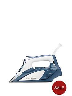 rowenta-dw5110-focus-steam-iron