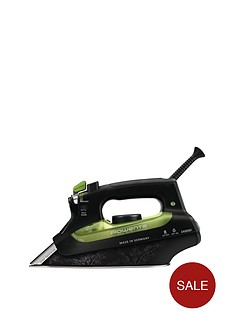 rowenta-dw6010-eco-focus-steam-iron