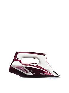rowenta-dw9230-steamforce-steam-iron