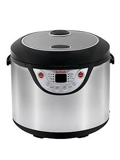 tefal-rk302e15-8-in-1-multi-cooker