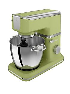 swan-sp21010gn-retro-stand-mixer-green
