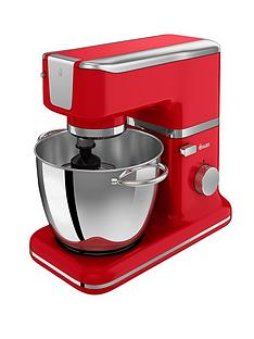 swan-vintage-stand-mixer-red