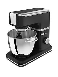 swan-retro-stand-mixer-black