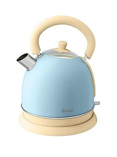 swan-retro-dome-kettle-blue