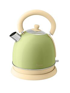 swan-retro-dome-kettle-green