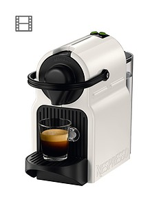 nespresso-inissia-xn100140-coffee-machine-white